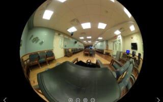 360 Camera Technology