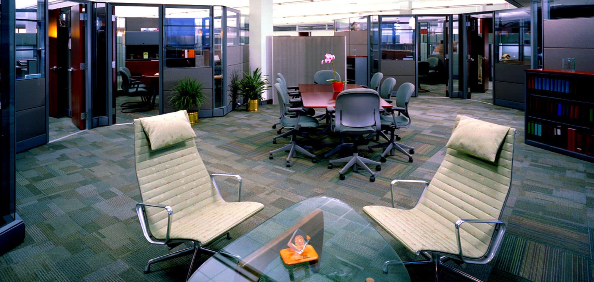 Altarum Office Suite